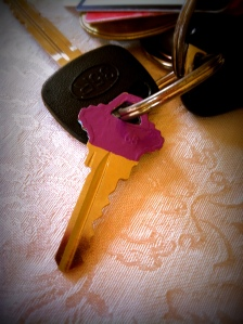 diy key preview